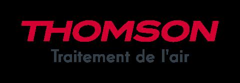 Thomson Traitement de l'air