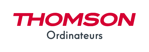 Thomson Ordinateurs