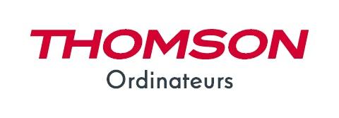 Thomson Ordinateurs