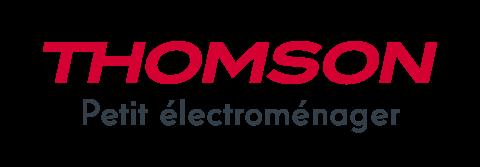 Thomson Petit électroménager