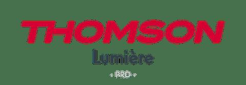 Thomson Lumière pro