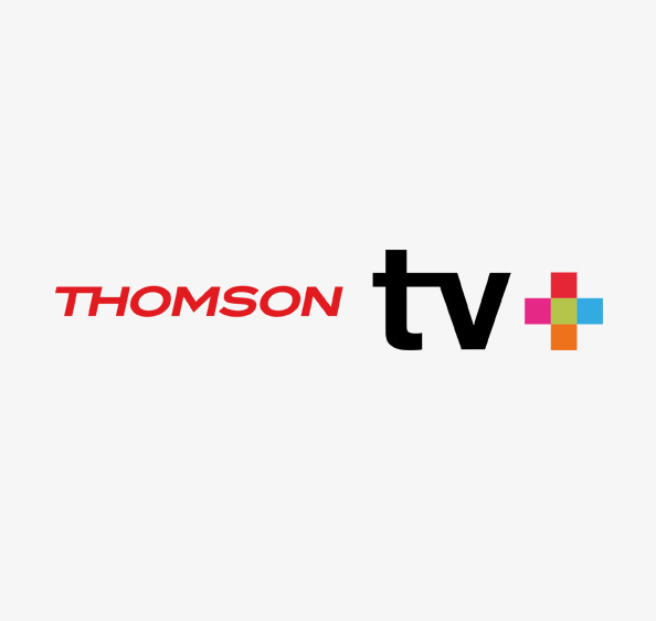 C63 series - Thomson