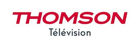 Thomson Télévision