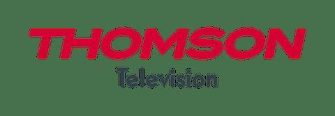 Thomson Television