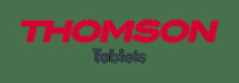 Thomson Tabletas