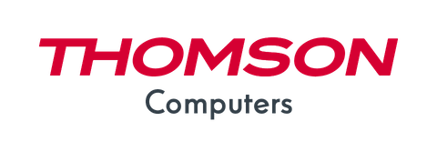 Thomson Computer