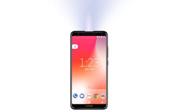 Smartphone V60