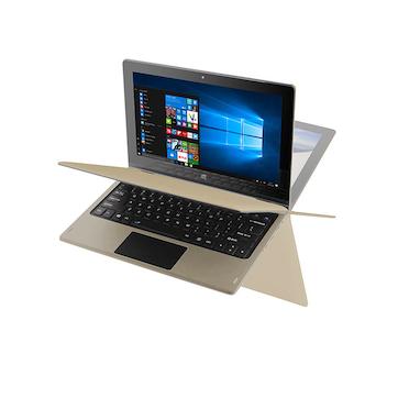 Notebook convertible 360° Thomson avec écran pivotant 164b3c1c90f5