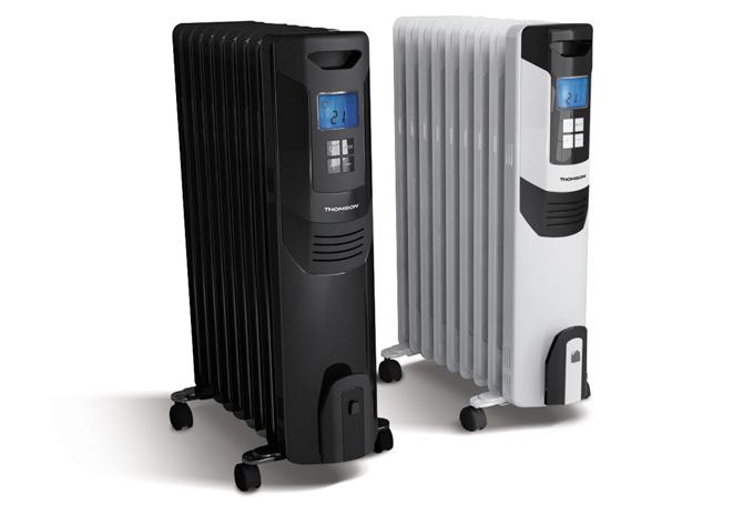 radiateur bain d huile latest quel est le meilleur radiateur bain duhuile w en with radiateur. Black Bedroom Furniture Sets. Home Design Ideas