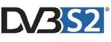 DVB S2
