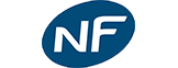 Norme NF