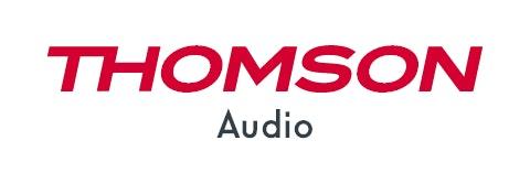 Thomson Audio