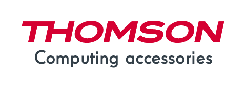 Thomson Computing accessories