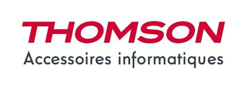Thomson Accessoires informatiques