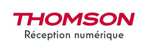 Thomson Réception numérique