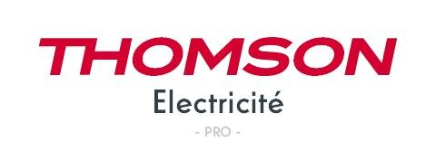 Thomson Electricité