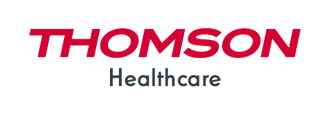 Thomson Healthcare