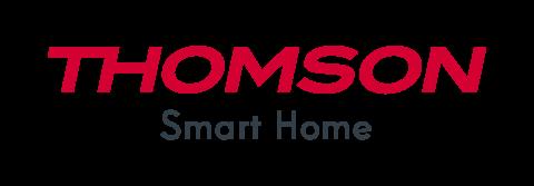 Thomson Automatisierung