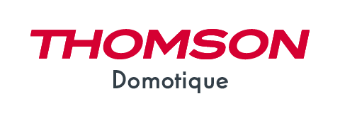 Thomson Domotique