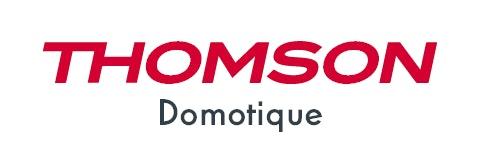 Thomson Domotique
