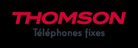 Thomson Téléphones fixes