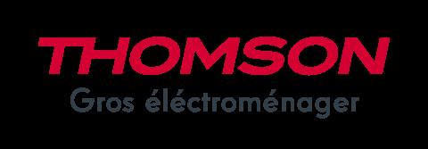 Thomson Gros éléctroménager