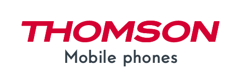 Thomson Mobile phones