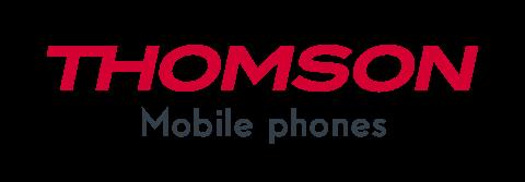 Thomson Mobile phones