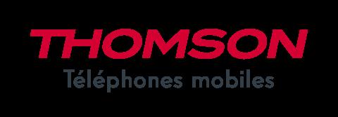 Thomson Téléphones mobiles