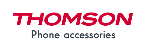 Thomson Phone accessories