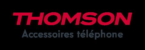 Thomson Accessoires téléphone