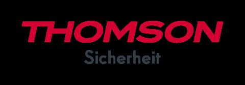 Thomson Sicherheit
