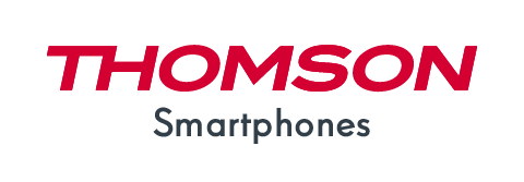 Thomson Smartphones
