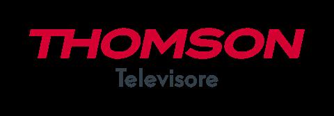 Thomson Televisore