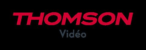 Thomson Vidéo